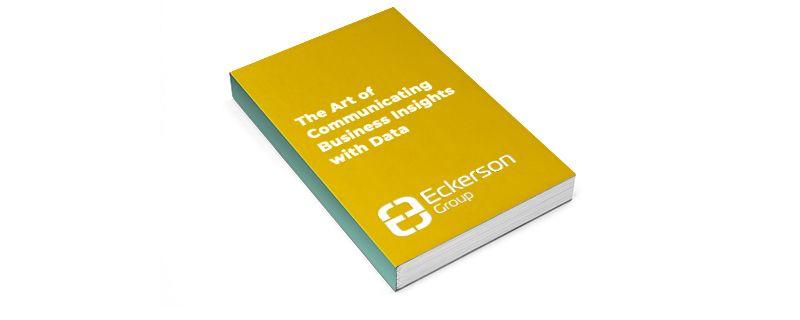 Ebook_Eckerson_new