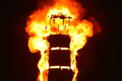 phare nowhere feu