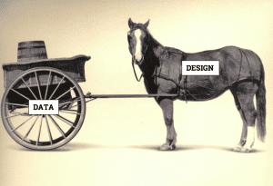 Design1stapproach3-300x205