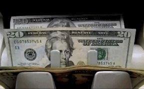 Money_Toucan 1-1