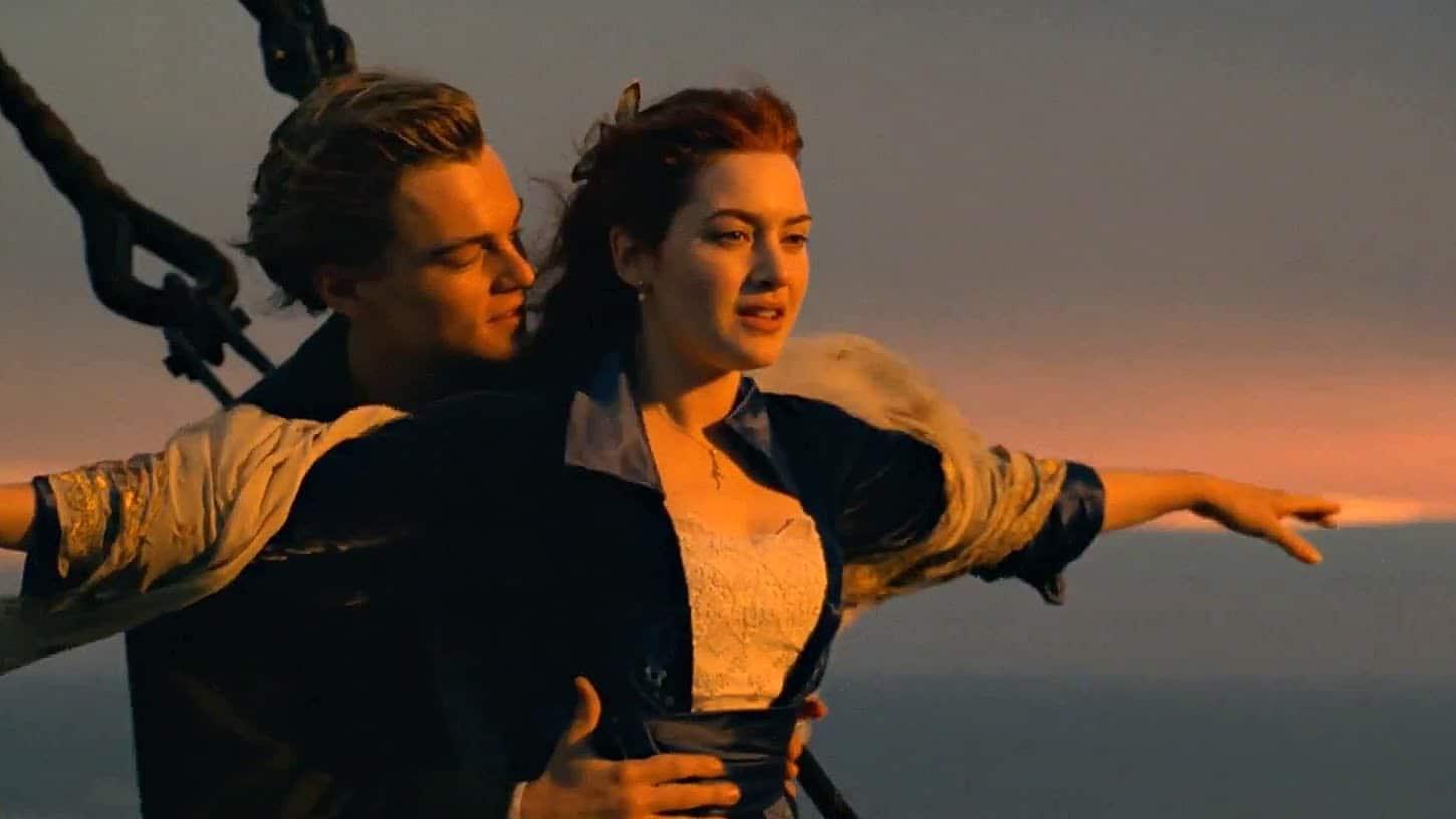 Titanic-Jack-and-Rose1