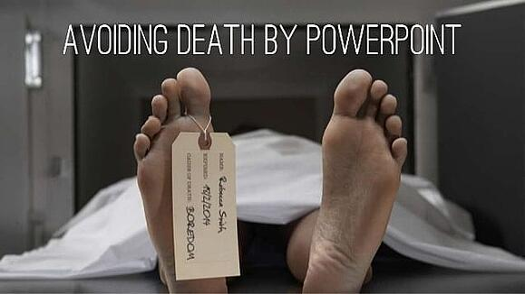 avoiding-death-by-powerpoint-1-638