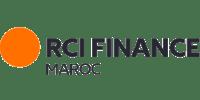 rci_finance_maroc