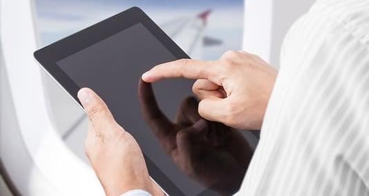 Les-tablettes1