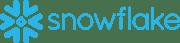 Snowflake_Logo