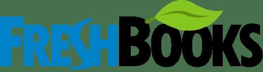 freshbooks-logos