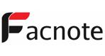 logo-facnote_1553003895-500x270